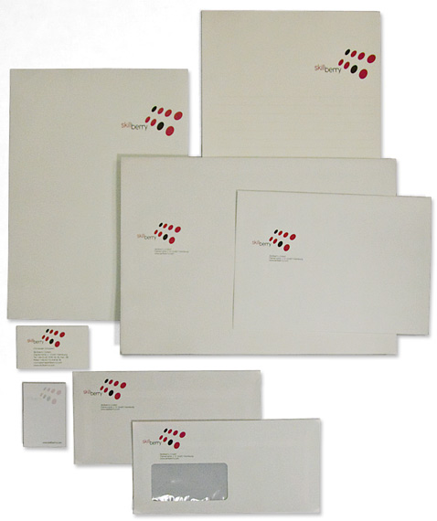20010301_Skillberry-letter-paper-cards-envelopes