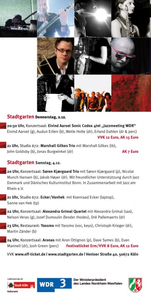 Cologne_Jazz_Nites_Inner1