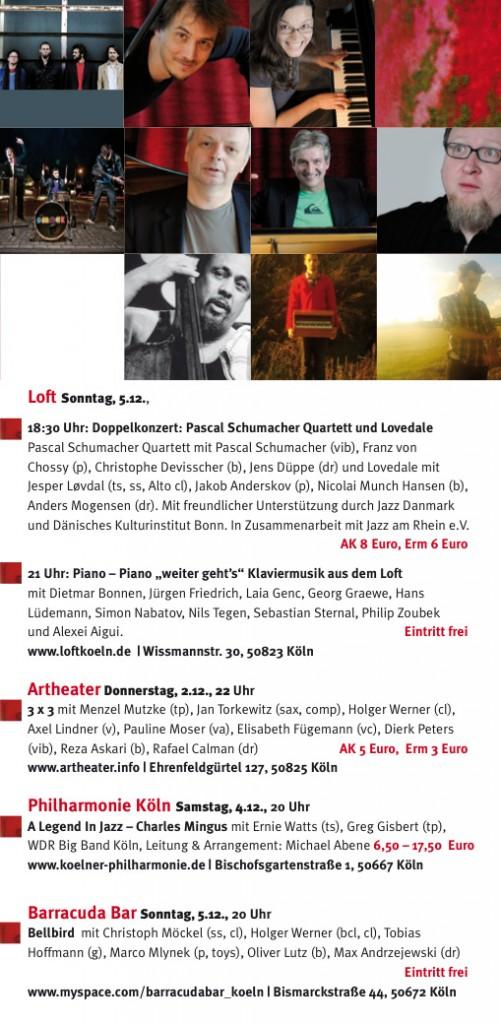 Cologne_Jazz_Nites_Inner2