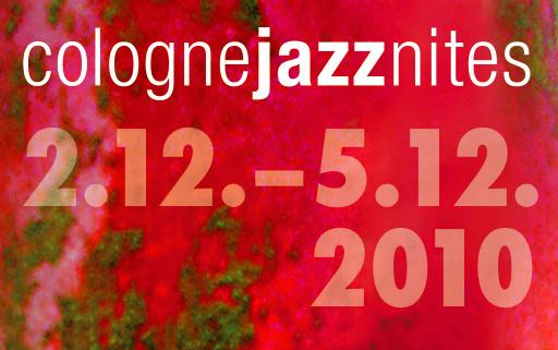 Cologne_Jazz_Nites_Pre