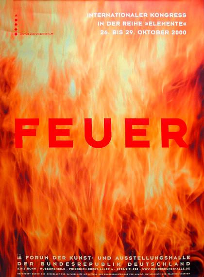 Feuer_Fire_378