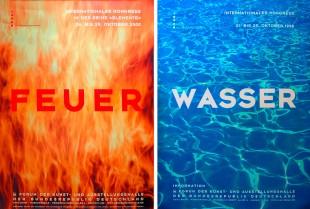 Feuer_Wasser_Fire-Water_365_378