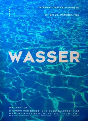 Water_Wasser-365b