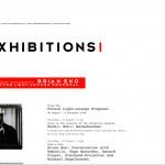Kunsthalle_Brian_Eno_Exhibition