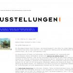 Kunsthalle_Exhibition_Startpage_Calder
