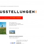 Kunsthalle_Future_Garden_Exhibition