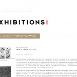 Kunsthalle_German_Photography_Exhibition