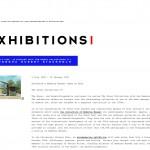 Kunsthalle_Moderna_Museet_Exhibition