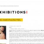 Kunsthalle_Napoli_Capodimonte_Exhibition