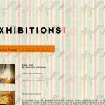 Kunsthalle_Sigmar_Polke_Exhibition