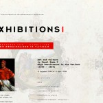 Kunsthalle_Vatican_Pope_Exhibition