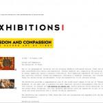 Kunsthalle_Wisdom_Compassion_Tibet_Exhibition