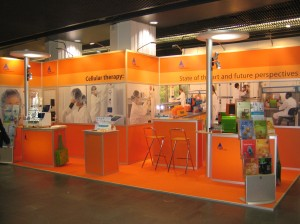 Booth_1