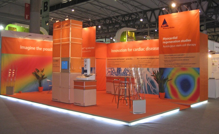 Booth_5