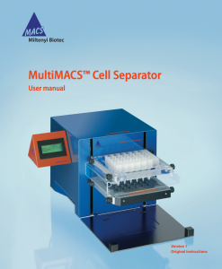 MultiMACS_manual_cover