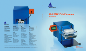 MultiMACS_manual_cover_spread