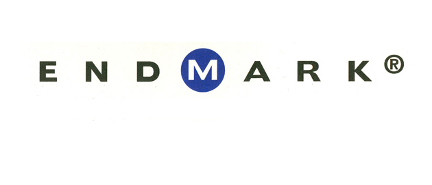 Endmark Logo